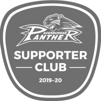 augsburger-panther-supporter-club-19-20